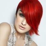 red-hair-2