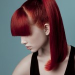 red-hair-3