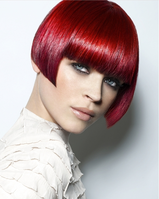 Pleasant Cleopatra Hairstyle Brown Hair Hairstyles Hair Photo Com Short Hairstyles For Black Women Fulllsitofus
