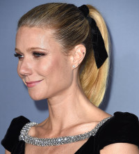 Celebrity Hair Ideas