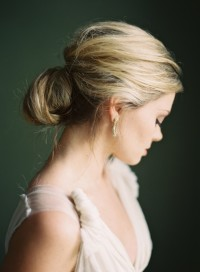 #wedding hair ideas