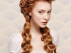 hairstyles-gallery-13