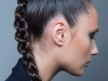 hairstyles-gallery-21