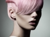 hairstyles-gallery-28