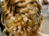 hairstyles-gallery-32