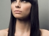 hairstyles-gallery-33