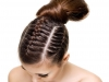 hairstyles-gallery-34