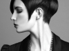 hairstyles-gallery-35