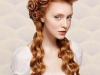 hairstyles-gallery-9