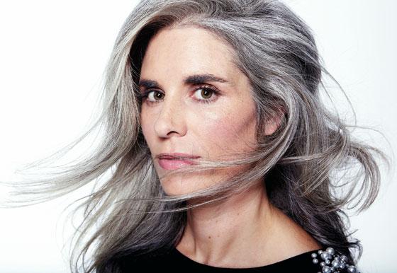 grey-hair-4