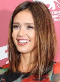 Hairstyles For Medium Length Hair | Medium Hairstyles